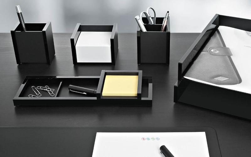 Wedo > Tipps zum Arbeiten im Home Office > Faktwert-Artikel 800x500