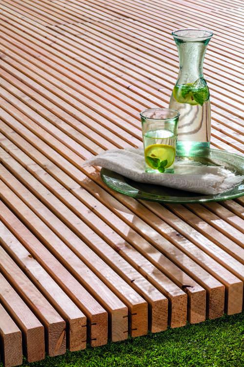 Mocopinus Klasse Terrasse > Wasser mit Deko > Faktwert-Artikel 500x750