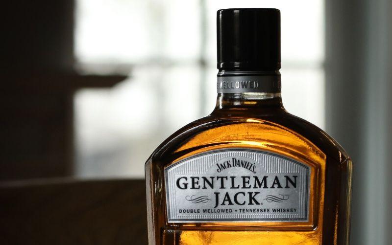 Nice to know: 5 Tipps für den Whisk(e)y-Einstieg